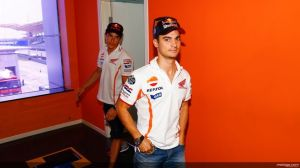 Marquez-sancionado-incidente-Pedrosa-Aragon_MDSIMA20131010_0011_8
