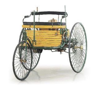 Motorwagen_-Benz-1886