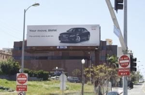 Guerra-publicidad-marcas-bmw-audi-2